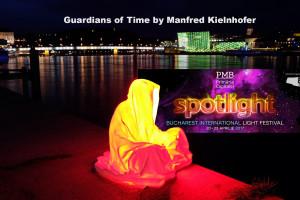 spotlight-bucharest-guardians-of-time-manfred-kielnhofer-linz-light-art-contemporary-art-sculpture-statue-modern-design-lamp-light-lumina-1779