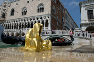 art-biennial-biennale-venice-arts-fine-art-contemporary-show-gallery-museum-sculpture-statue-design-exhibition-artfair-guardians-of-time-manfred-kielnhofer-masterart-4947