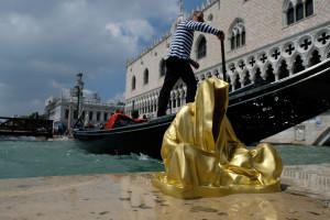 art-biennial-biennale-venice-arts-fine-art-contemporary-show-gallery-museum-sculpture-statue-design-exhibition-artfair-guardians-of-time-manfred-kielnhofer-masterart-4954