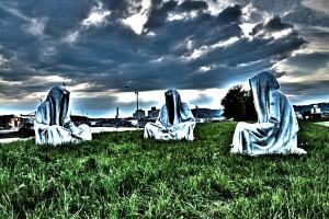 bubbledays-muralharbor-linz-guardiansoftime-manfred-kielnhofer-sculpture-statue-art-arts-masterart-design-lightart-4311