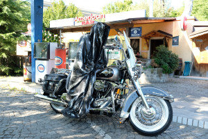 harley-ghost-guardian-angel-rider-bike-guardians-of-time-manfred-kielnhofer-modern-art-fine-arts-artshow-artfestival-artfest-exclusive-luxury-statue-famouse-sculpture-9079